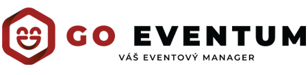 GO EVENTUM s.r.o. | Váš eventový manager, firemní akce, společenské akce, školní akce
