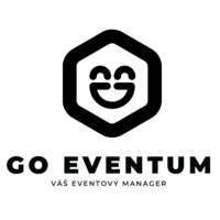 black_logo_color2